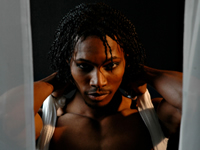 Meet gay black guys for sex and dating!